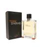 Hermes Terre D'Hermes woda perfumowana 200ml