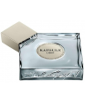 Karl Lagerfeld Kapsule Light  woda toaletowa 30ml