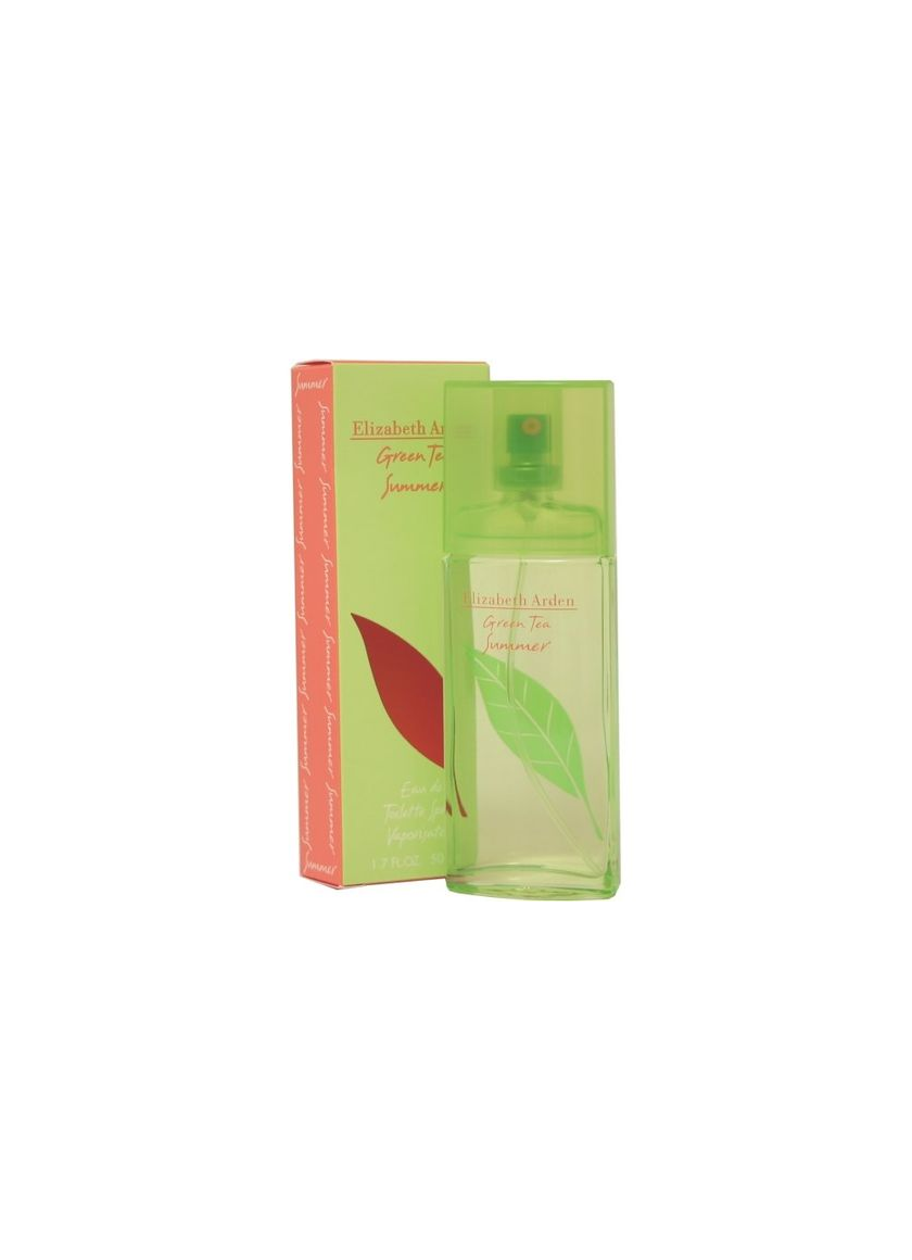 Elizabeth Arden Green Tea woda toaletowa 100ml