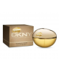 Donna Karan Golden Delicious woda perfumowana 100ml