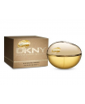 Donna Karan Golden Delicious woda perfumowana 50ml