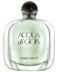 Giorgio Armani Acqua di Gioia woda perfumowana 30ml