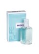 Mexx Pure Men woda toaletowa 50 ml