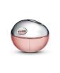 Donna Karan Be Delicious Fresh Blossom woda perfumowana 50ml