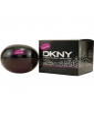 Donna Karan Delicious Night woda perfumowana 100ml