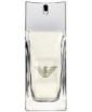 Giorgio Armani Emporio Diamonds Pour Homme woda toaletowa 50ml