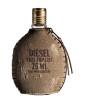 Diesel Fuel For Life Homme woda toaletowa 75ml