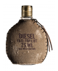 Diesel Fuel For Life Homme woda toaletowa 50ml