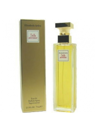 Elizabeth Arden 5th Avenue woda perfumowana 125ml