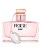 Gianfranco Ferre Ferre Rose woda toaletowa 50ml