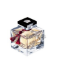 Lalique Lalique Le Parfum woda perfumowana 50ml
