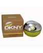 Donna Karan Be Delicious For Women woda perfumowana 100ml