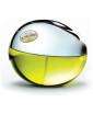 Donna Karan Be Delicious For Women woda perfumowana 50ml