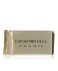 Giorgio Armani Emporio Femme woda perfumowana 30ml