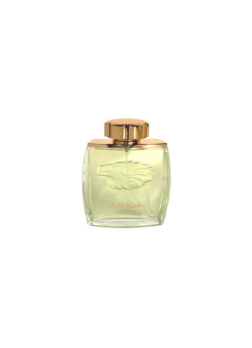Lalique Lion woda perfumowana 125ml