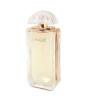 Lalique Lalique de Lalique woda perfumowana 100ml