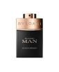 Bvlgari Man Black Orient woda perfumowana 60ml