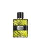 Dior Eau Sauvage woda perfumowana 100ml