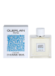 Guerlain L'Homme Ideal Cologne woda toaletowa 50ml
