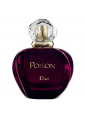 Dior Poison woda toaletowa 100ml