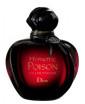 Dior Hypnotic Poison woda perfumowana 100ml