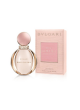 Bvlgari Rose Goldea perfumy 90ml