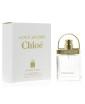 Chloe Love Story woda perfumowana 20ml