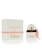 Chloe Love Story Eau Sensuelle woda perfumowana 30ml