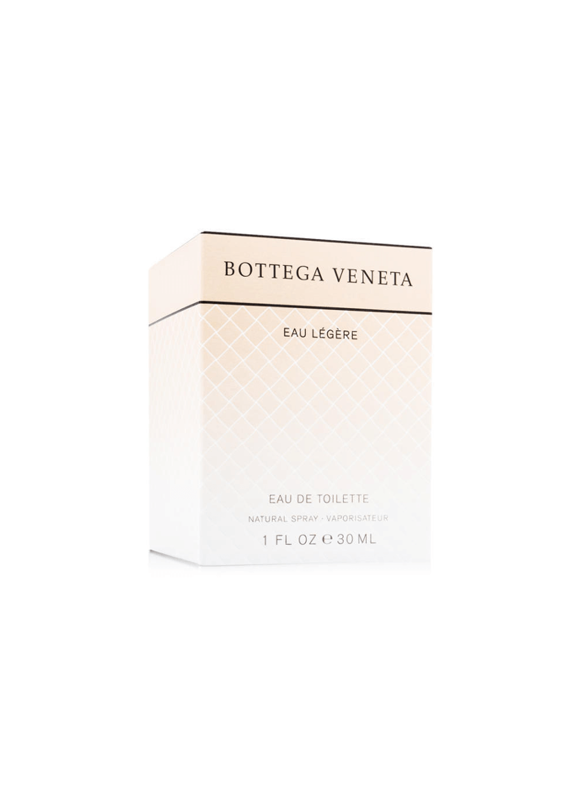 Bottega Veneta Eau Legere woda toaletowa 30ml