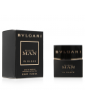 Bvlgari Man In Black woda perfumowana 30ml