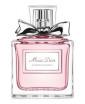 Dior Miss Dior Blooming Bouquet woda toaletowa 100ml