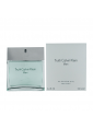 Calvin Klein Truth Men woda perfumowana 100ml