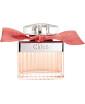 Chloe Roses de Chloé woda toaletowa 50ml