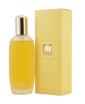 Clinique Aromatics Elixir perfumy 45ml