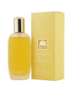 Clinique Aromatics Elixir woda perfumowana 25ml
