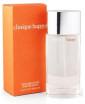 Clinique Happy Women woda perfumowana 30ml