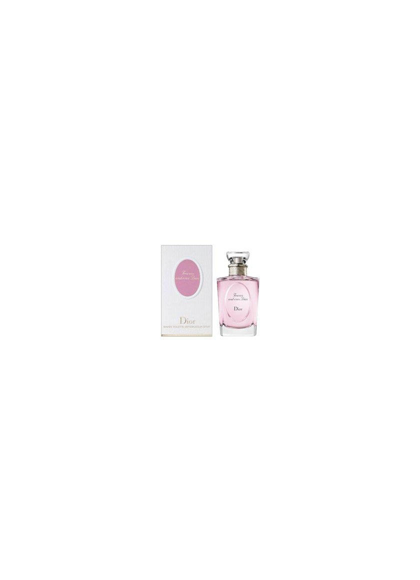 Dior Forever and ever woda toaletowa 100ml