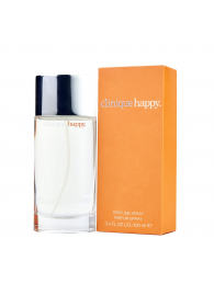 Clinique Happy Women woda perfumowana 100ml