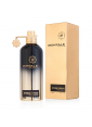 Montale Paris Intense Pepper woda perfumowana 100ml