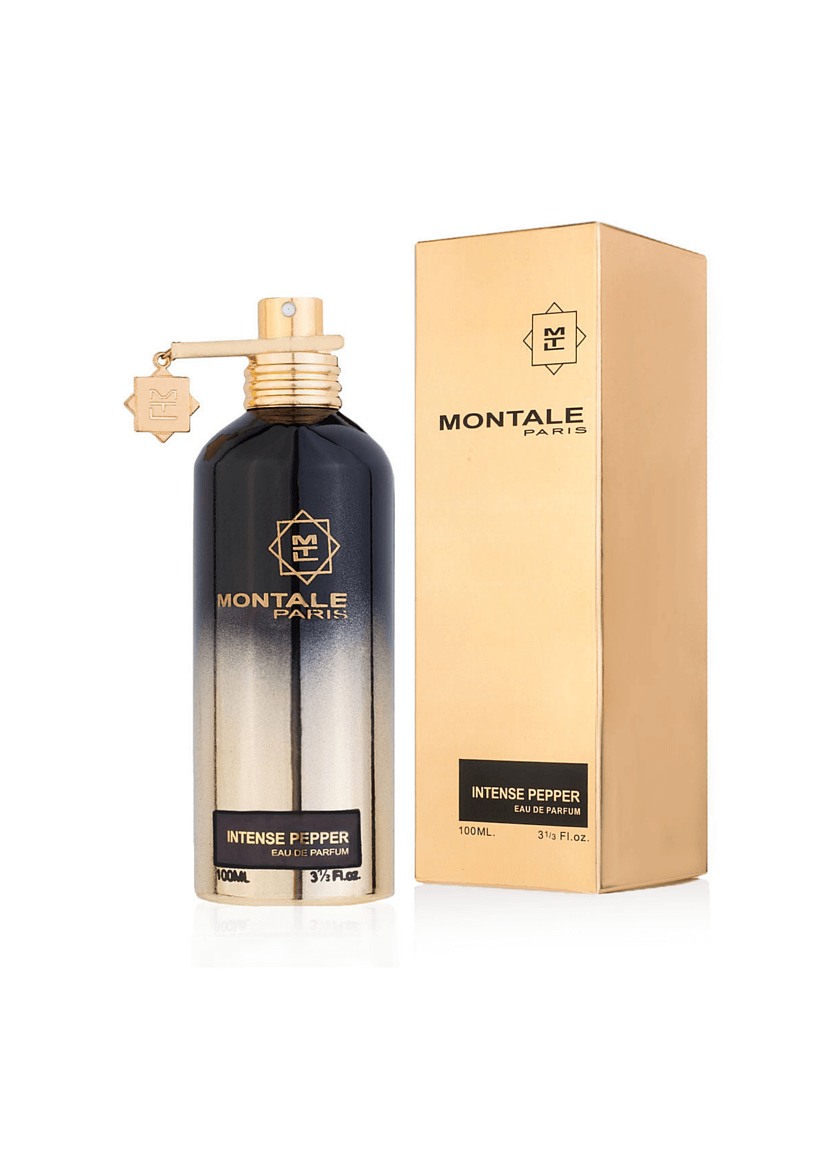 Montale Intense Pepper woda perfumowana 100ml
