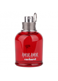 Cacharel Amor Amor woda toaletowa 100ml TESTER