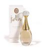 Dior J'Adore woda perfumowana 30ml