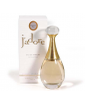 Dior J'Adore woda perfumowana 100ml