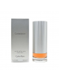 Calvin Klein Contradiction woda perfumowana 100 ml