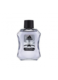 Adidas Uefa Champions League Arena Edition woda po goleniu 50ml