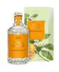 4711 Acqua Colonia Mandarine & Cardamom woda kolońska 70ml