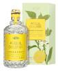 4711 Acqua Colonia Lemon & Ginger woda kolońska 170ml