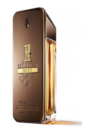 Paco Rabanne 1 Million Prive woda perfumowana 100ml TESTER
