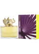 Kenzo Jungle L'Elephant woda perfumowana 100ml