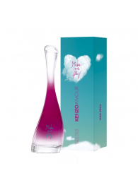 Kenzo Amour Make My Fly woda toaletowa 40ml
